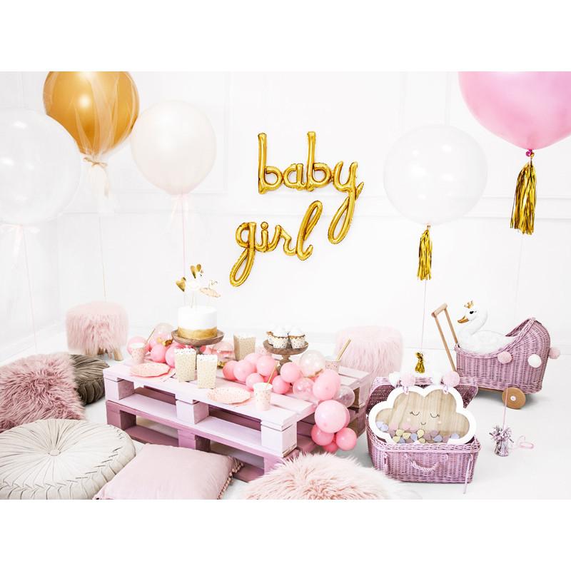 Konfetti Merry Christmas, 4,2 x 2,2cm, 3g