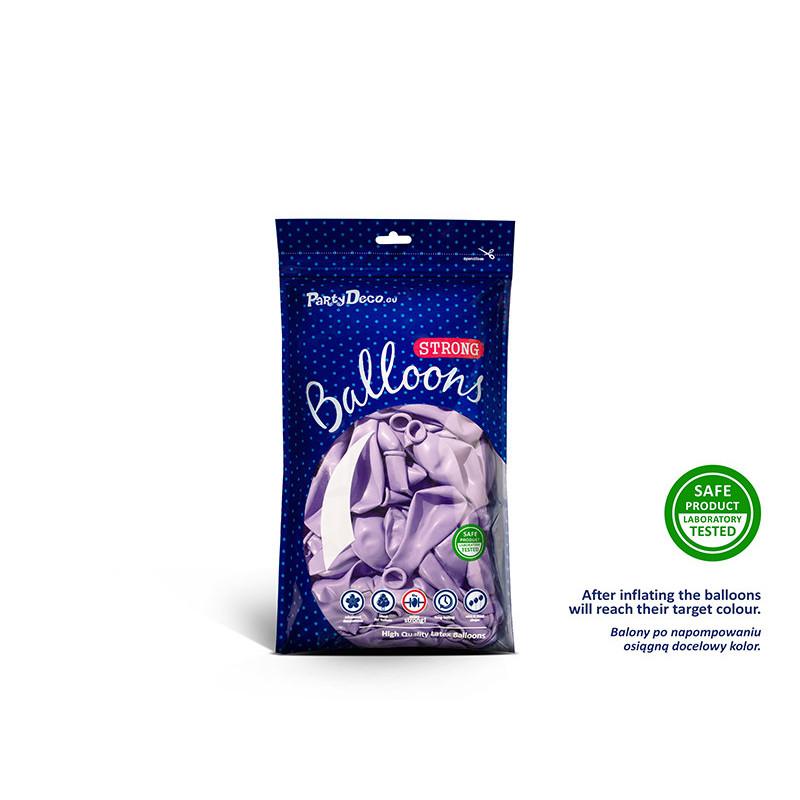 Konfetti Gwiazdki, złoty i srebrny, 7g