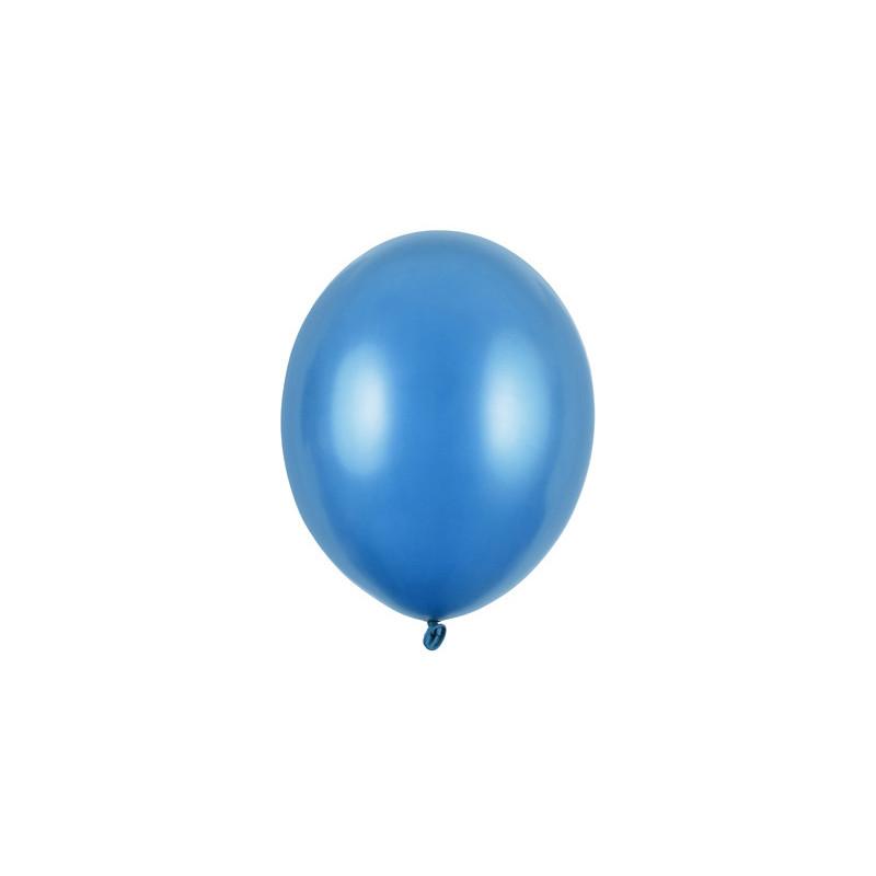 Rozeta bibułowa Śnieżynka, biały, 25cm