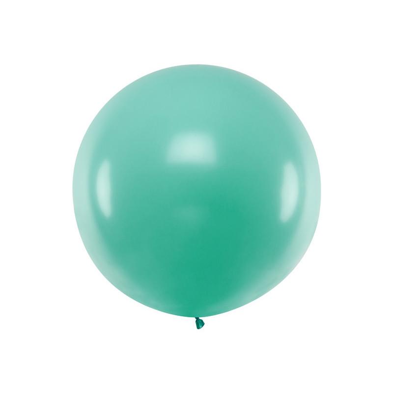 Zawieszki Rudolf, biały, 9,4 x 14,5cm