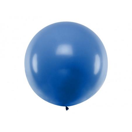 Dekoracje papierowe Śnieżynka, biały, 13cm