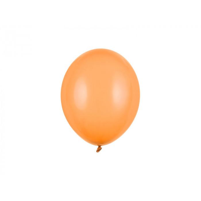 Konfetti Duszki, biały, 1,3 x 1,8cm, 15g