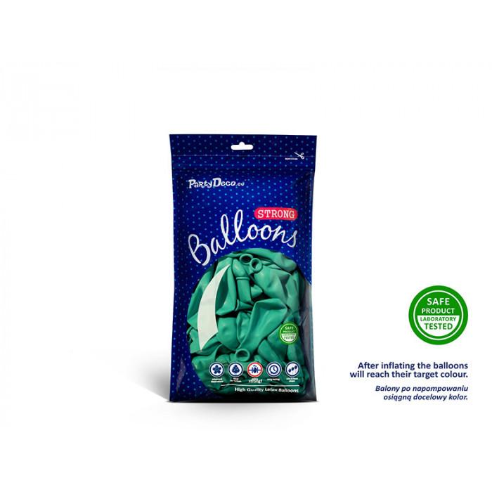 Balony 35 cm Nasz Mały Chłopczyk, P. Blue