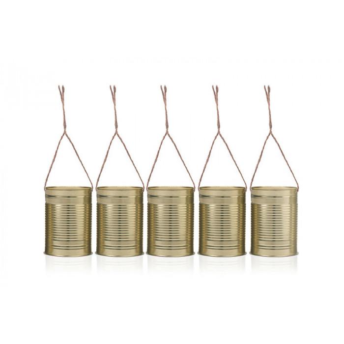 Dzwonek na sex