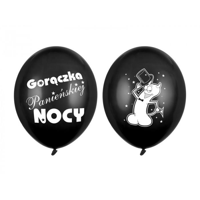Tiul gładki, pomarańcz, 0,15 x 9m