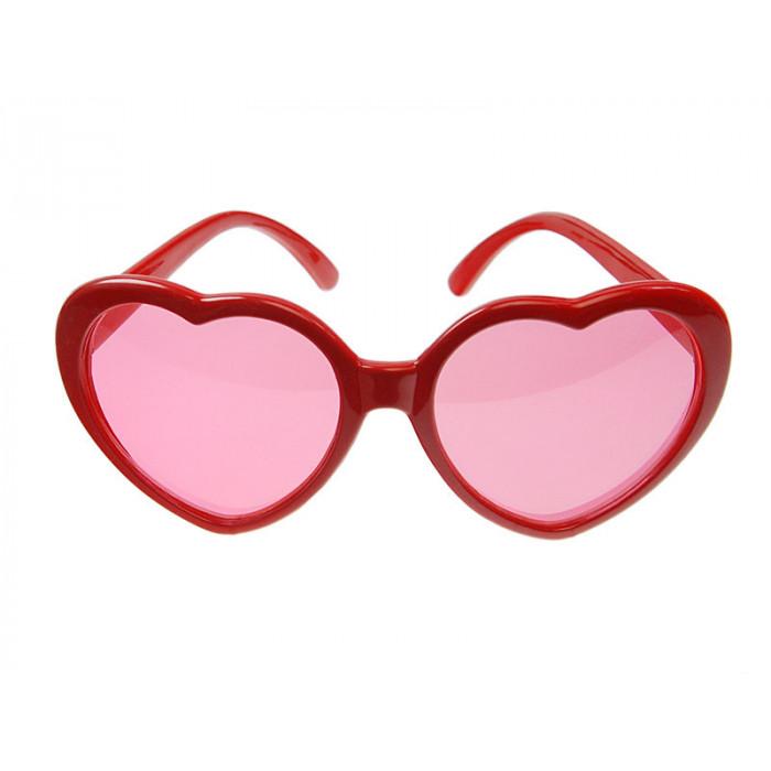 Tiul gładki, liliowy, 0,3 x 9m