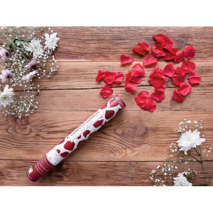 Kryształowy lód, bezbarwny, 14 x 11mm
