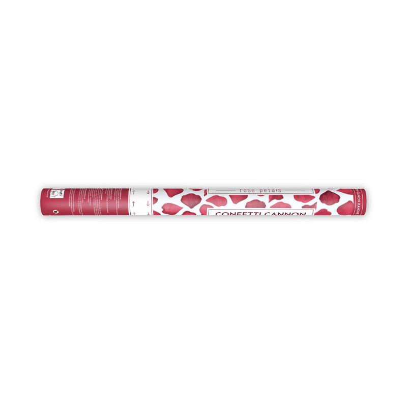 Kryształowy lód, złoty, 25 x 21mm