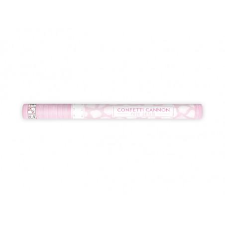 Diamentowe konfetti, zielony, 12mm