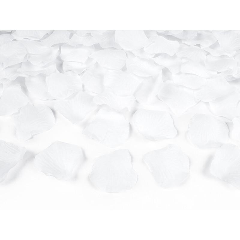 Diamentowe konfetti, c. różowy, 12mm
