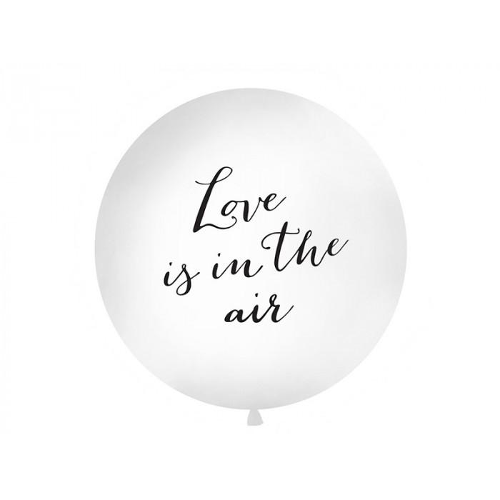 Świeca stożkowa matowa, czerwony, 24cm
