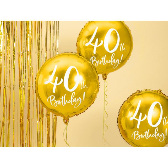 Figurka Niesiona Panna Młoda, 15cm