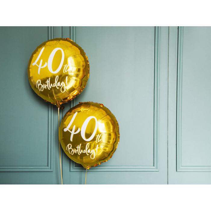 Figurka Panna Młoda na rękach, 13cm