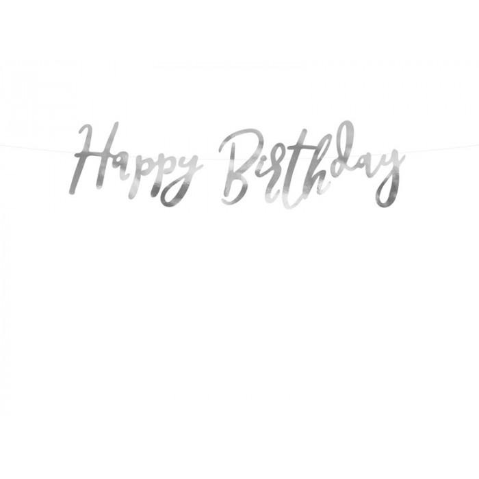 """Balon foliowy 14"""" SHP Myszka Minnie"""