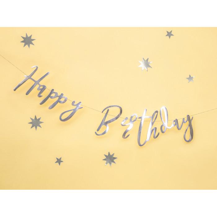 "Balon foliowy 52"" AWK Mickey"