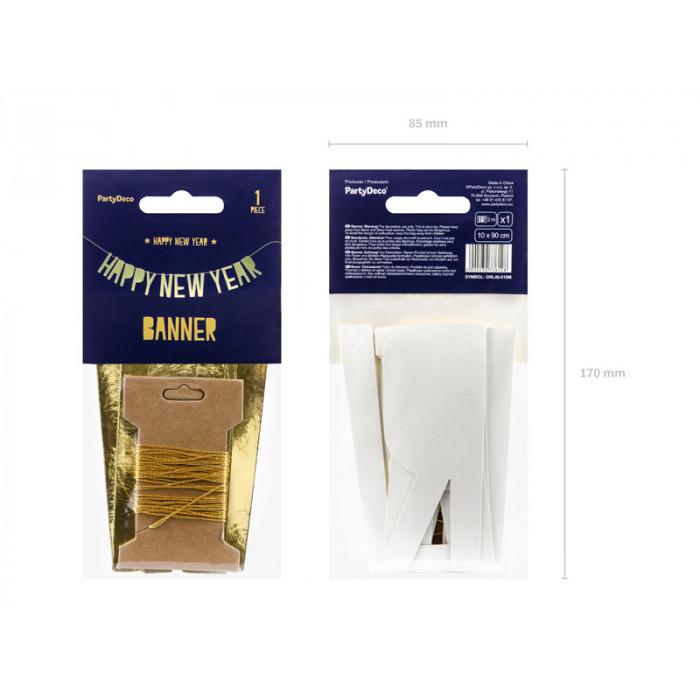 """Balon foliowy 9"""" HRT My Little Pony"""