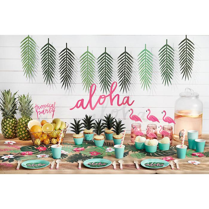 """Balon foliowy 18"""" CIR Minnie"""