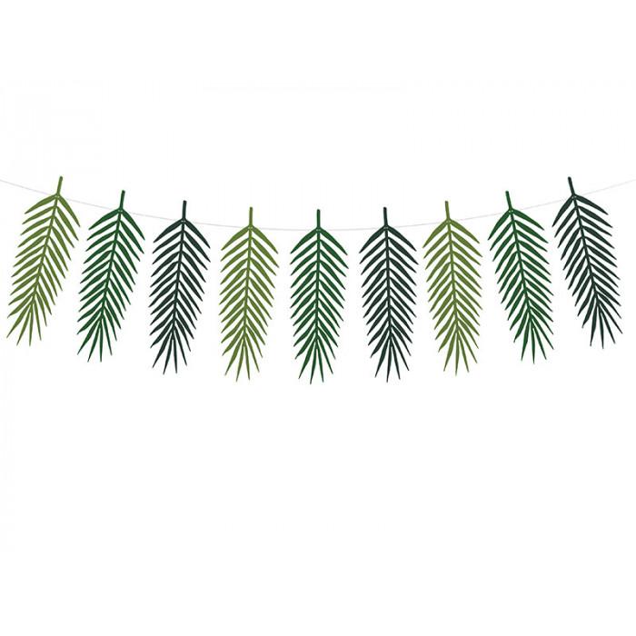 """Balon foliowy 9"""" CIR Minnie"""