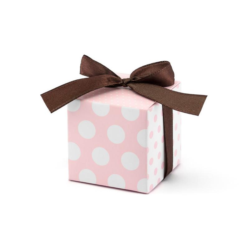 Diamentowe konfetti, śliwka, 12mm