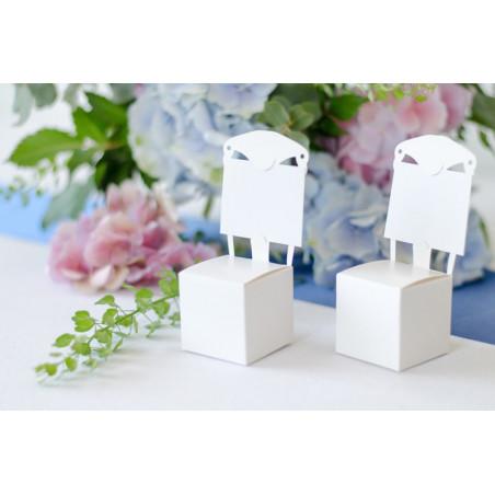 Diamentowe konfetti, złoty, 20mm