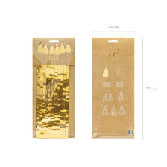 Balon 1m, okrągły, Pastel c. fiolet