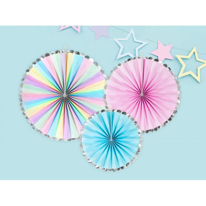Balon 1m, okrągły, Metallic z. jabłuszko