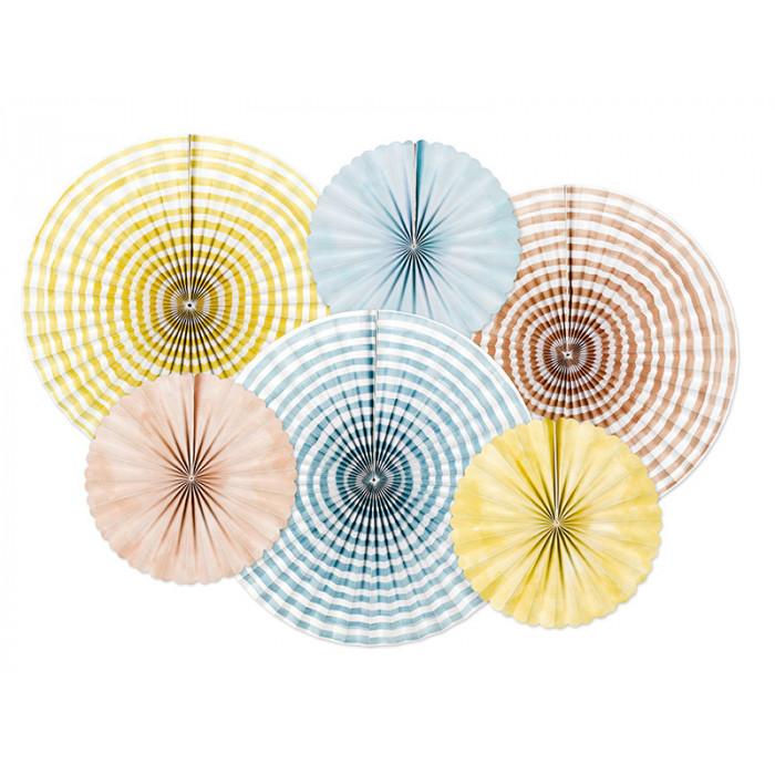 Balon 1m, okrągły, Metallic czerwony