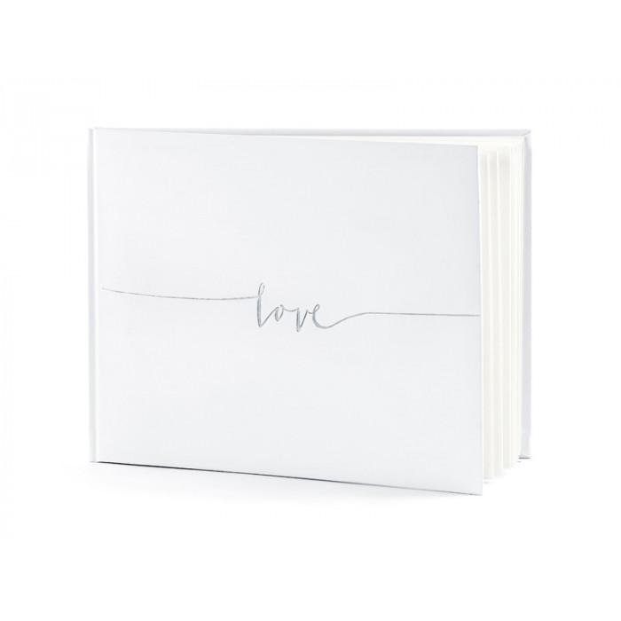 Balony 25 cm, Pastel Royal Blue