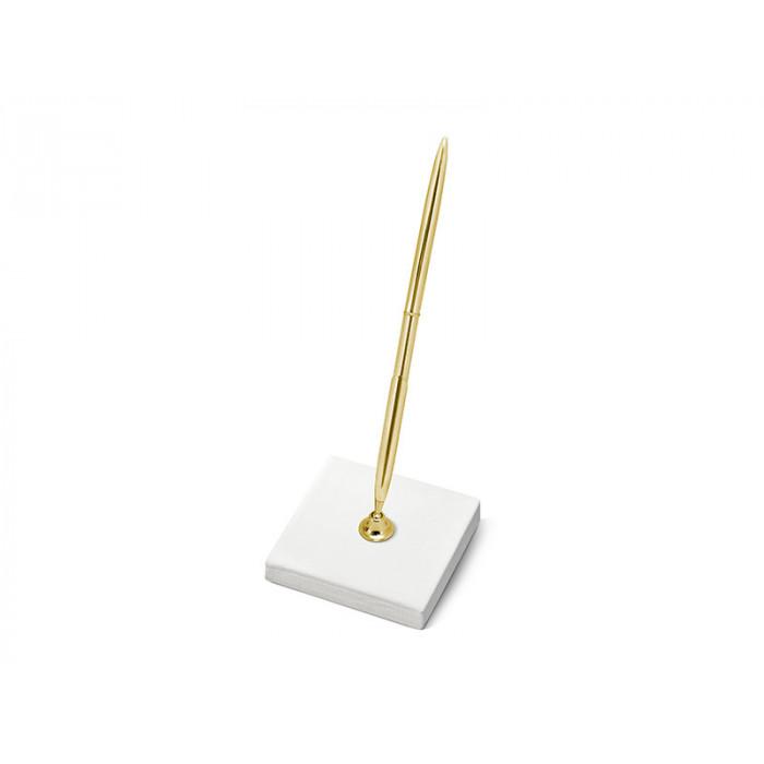 Balony 25 cm, Pastel Lagoon Blue