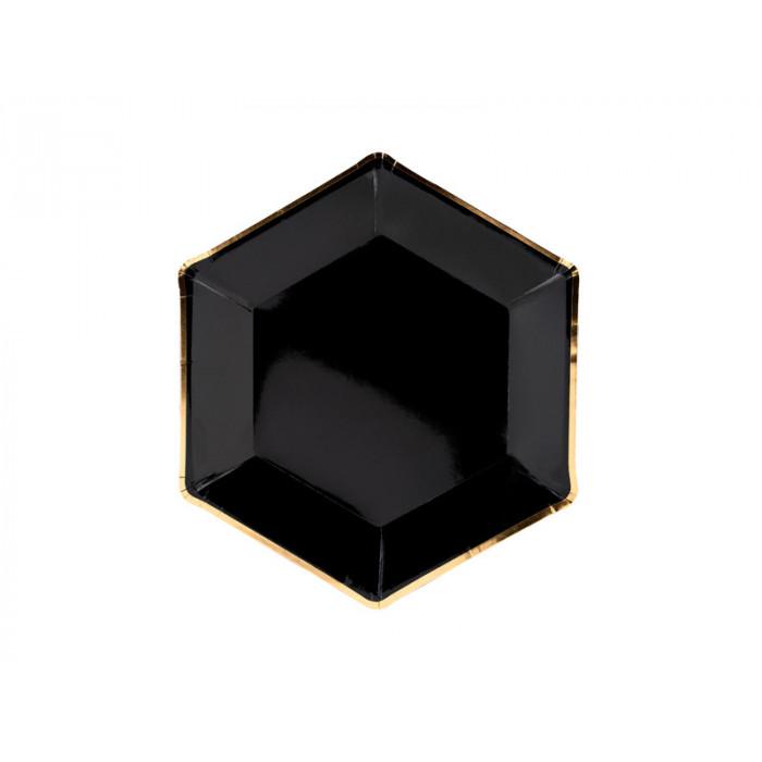 Balony 35 cm, Serca, Crystal Poppy Red