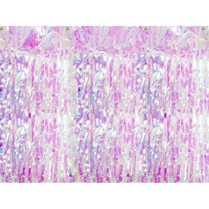 Balony 35 cm, Gwiazdki, Pastel Black