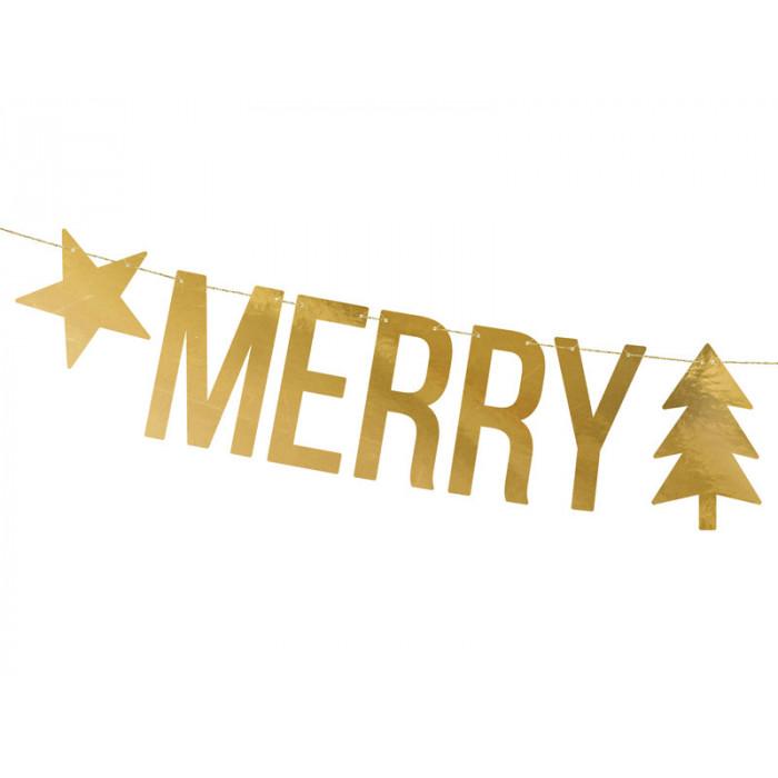"""Balon foliowy 34"""" Cyfra 5, srebrny"""