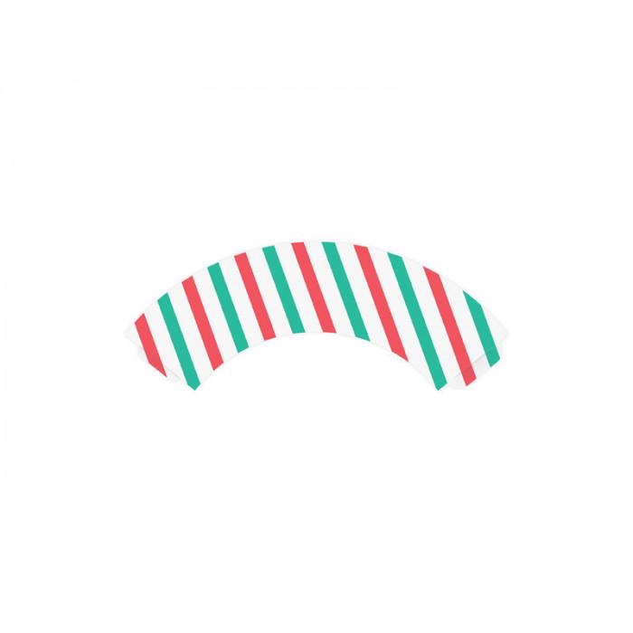 """Balon foliowy 34"""" Cyfra 0, złoty"""