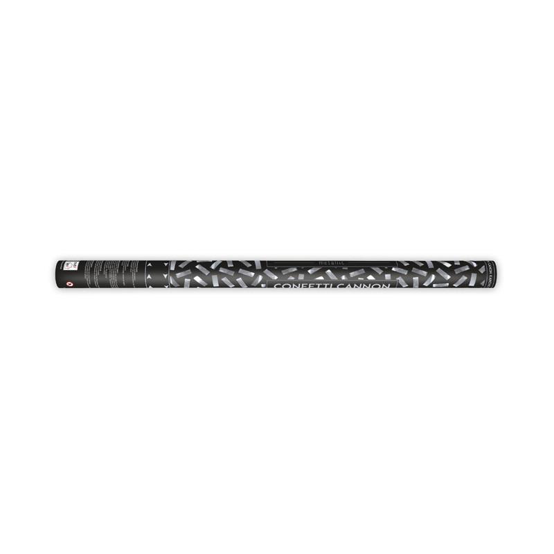 Girlandy perłowe, złoty, 1,3m