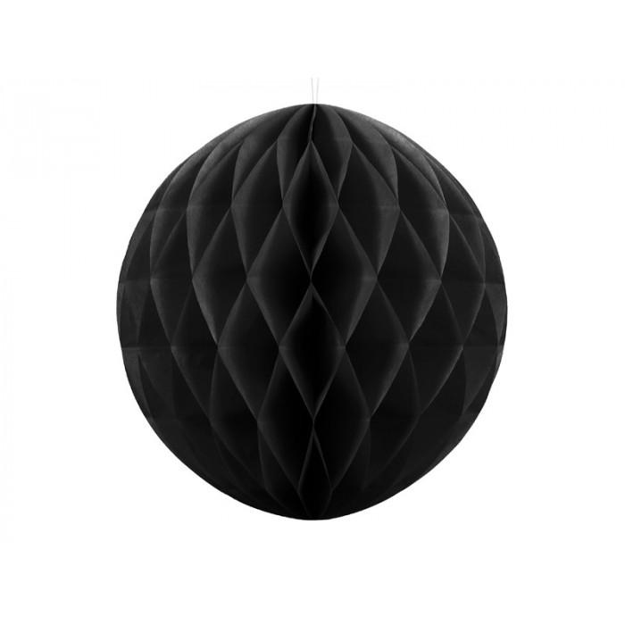 Figurka Chłopiec w bucie, niebieski, 10,5cm