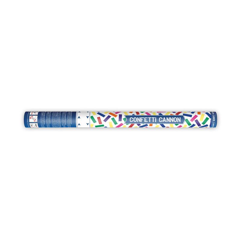 Girlandy perłowe, żółty, 1,3m
