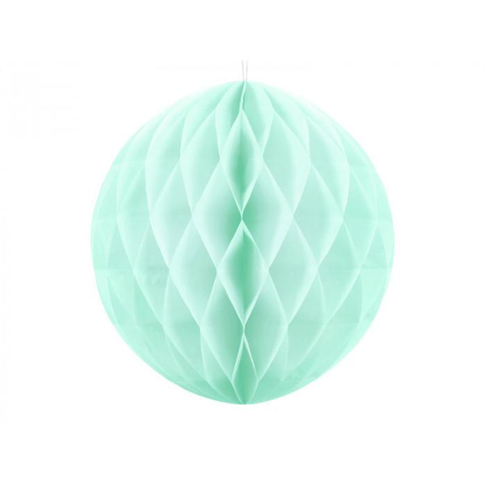 Figurka komunijna Dziewczynka, 15cm