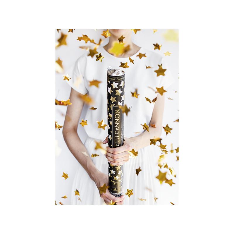 Lampion Serce, czerwony, 37 x 93 x 95cm