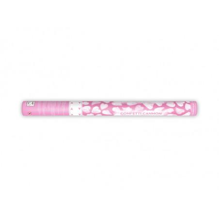 Lampiony pływające, mix, 29cm