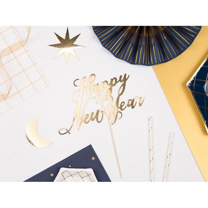 Okulary Serduszka, różowy