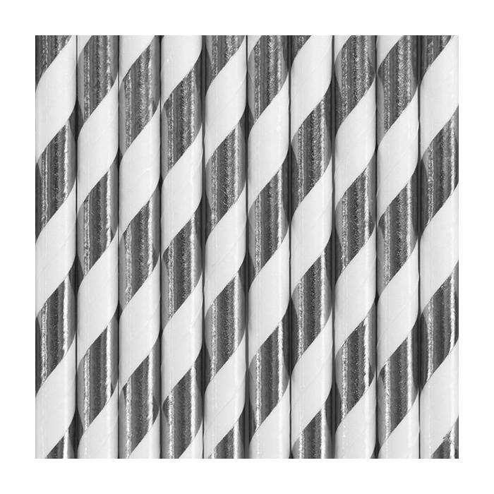 Skrzydła anioła, biały, 53 x 37cm
