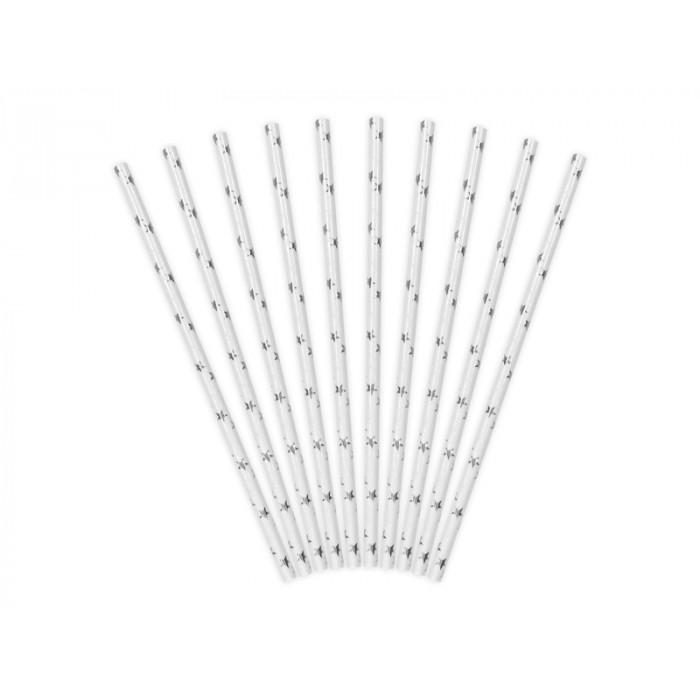 Skrzydła anioła, biały, 52 x 45cm