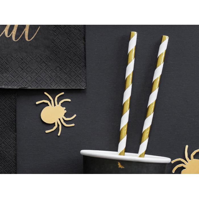 Skrzydła anioła, biały, 75 x 45cm