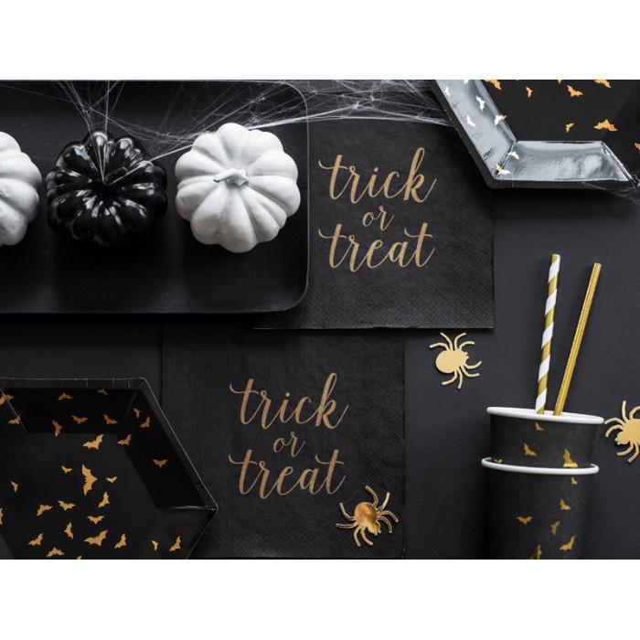 Skrzydła anioła, biały, 75 x 30cm