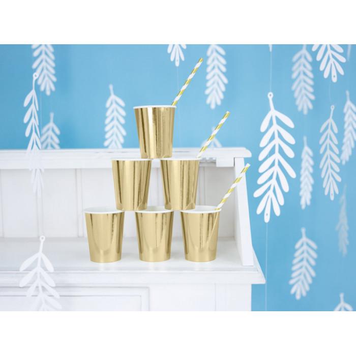 Skrzydła anioła, biały, 80 x 60cm