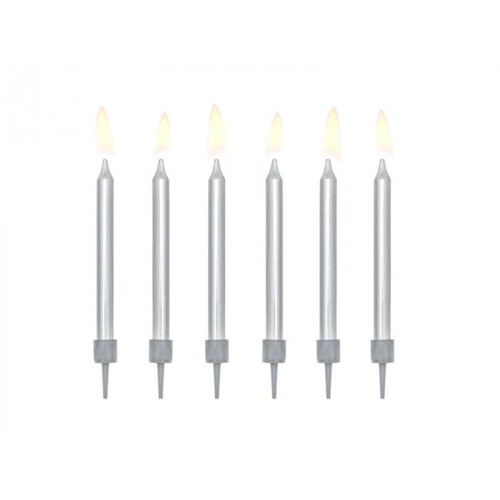 Lampion papierowy, różowy, 30cm