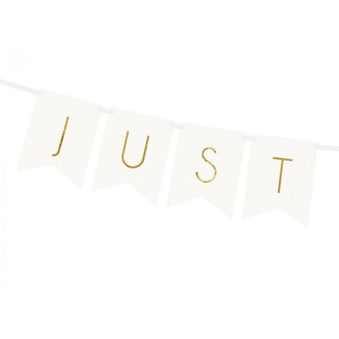 Lampion papierowy, fioletowy, 30cm