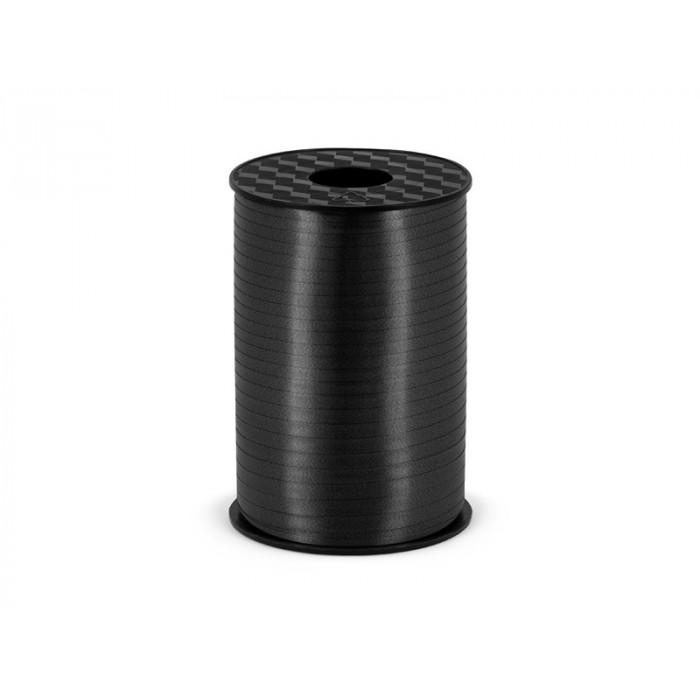 Lampion papierowy, k. niebieski, 20cm