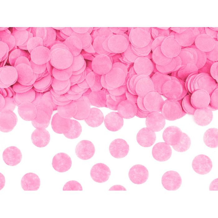 Lampion papierowy, żółty, 35cm