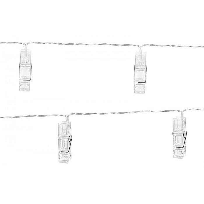 Dekoracje papierowe Serce, 12 x 10cm